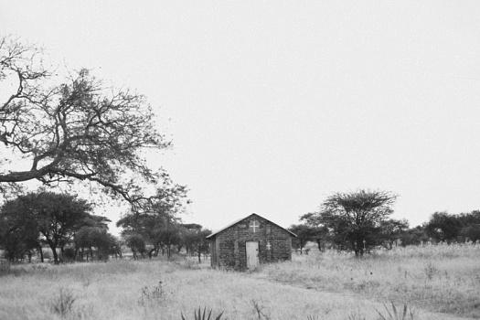 Africa 2014  0991