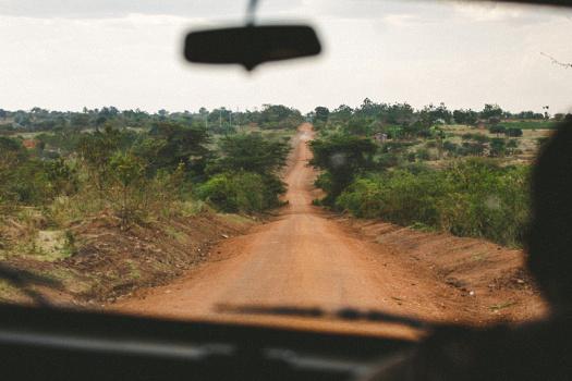 Africa 2014  2182