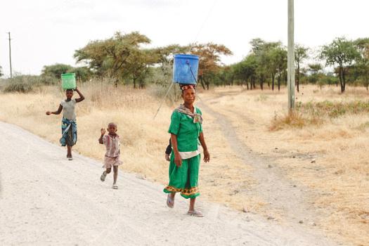 Africa 2014  0994