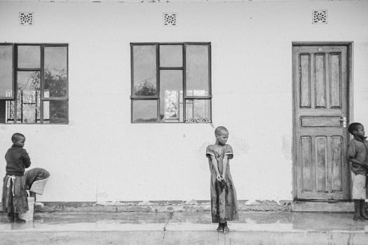 Africa 2014  1084