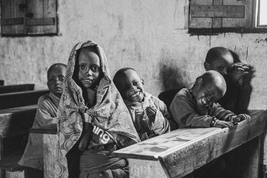 Africa 2014  2019