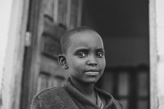 Africa 2014  1066