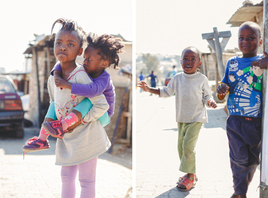 Africa 2014  0045