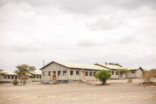 Africa 2014  1087