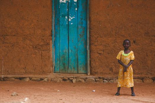 Africa 2014  2186
