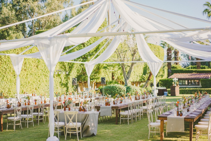 Brian Evans Photography | Brooke and Greg - The Vows - Palm Springs CA & Brian Evans Photography | Brooke and Greg - The Vows - Palm ...